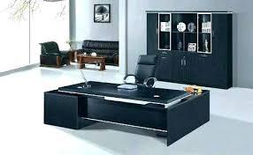 unique home office desk. Exellent Office Unique Office Desk Cool Furniture Ideas  Desks Phenomenal And Unique Home Office Desk N
