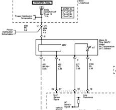 solved wiring diagram for chevy uplander 2007 fixya wiring diagram for chevy uplander 2007 140a7393 ff95 4d35 be19 5c98f5129d99