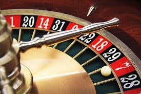 Read on to improve your chances. Is Online Roulette A Scam Casino Games Media