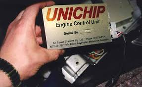 removing unichip dont laugh nasioc does anyone have an old link saved that shows how to install and hence remove an old unichip the unit he has looks like this