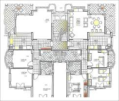 2000 square foot home square feet home beautiful square foot home plans square foot home plans