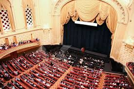 War Memorial Opera House Seating Chart Oconnorhomesinc Com Interior Design Fo Detroit Opera House