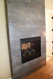 Perfect Ideas Fireplace Tile Design Lofty Idea 25 Best About Fireplace Tile  Surround On Pinterest