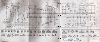 vw bus wiring diagram wiring diagram schematics baudetails info 2jz wiring diagram nodasystech com