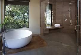 bathroom design company. Los-Gatos-interior-design-company-master-bathroom- Bathroom Design Company D