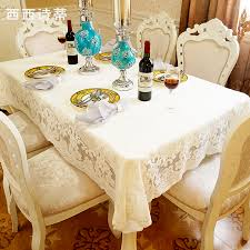 get ations warm minimalist lace dust cover bedside table cloth tablecloth round tablecloth square table cloth tablecloth rectangular
