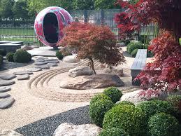 Japanese Landscape Design Japanese Garden Design Eye