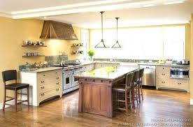 craftsman style kitchens craftsman style kitchen craftsman style kitchens mission style kitchen cabinets home depot craftsman craftsman style kitchens