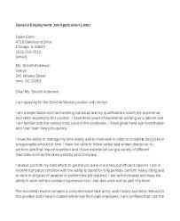 Cover Letter Job Application Resume Firefighter Cover Letter Cover