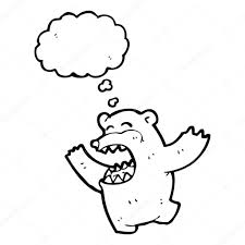 Angery Bear Funny Collection World Best Home Wallpaper