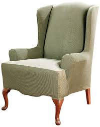 full size of unusual article uncovers the deceptive pracwing chair slipcover practices of sure large