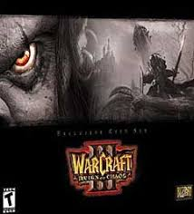 Demon tower defense codes / tower battles codes   strucidcodes.org : Pc Cheats And Secrets List Of Warcraft 3 Cheat Codes Warcraft 3 Reforged Wiki Guide Ign