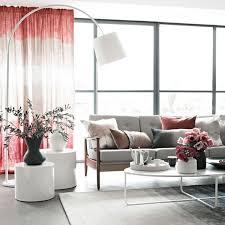 floor lamps in living room.  Floor For Floor Lamps In Living Room A