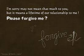 Forgive Me Quotes Delectable Quotes About Please Forgive Me 48 Quotes