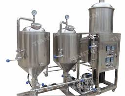b home brewing system maximize your interesting in
