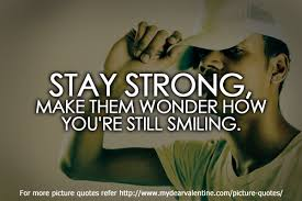 Quotes About Strong Friendship Adorable Quotes About Strong Friendship 48 Quotes