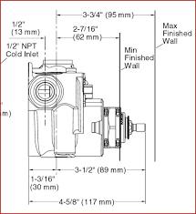 moen shower valve install moen shower faucet installation k shower valve install forums moen shower faucet