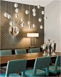 Houzz dining room lighting Formal Lounge Love The Wall Color With The Aqua Dining Chairs Dining Room houzz Travelinsurancedotaucom Love The Wall Color With The Aqua Dining Chairs Dining Room houzz