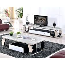 tv stand and matching coffee table medium size of coffee table with storage corner unit and tv stand and matching coffee table