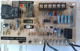need wiring diagram for lennox 84w88 installation system Lennox Ac Wiring Diagram Lennox Ac Wiring Diagram #32 lennox oil furnace with ac wiring diagram