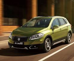 new car launches by maruti in 2014Exciting car launches from Maruti this year  Rediffcom Business