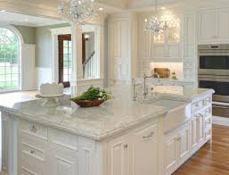 home inspirations incredible viatera lg nsmotif all surface countertop specialists inside interesting lg minuet highdef