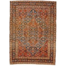 persian rugs medallion rugs all over design rugs los angeles unique rugs adelaide sa