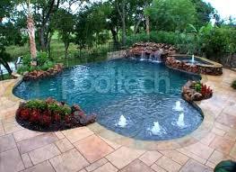 gunite pool cost. Gunnite Gunite Pool Cost