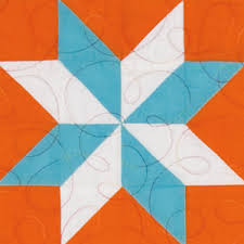 Parallelogram Quilt Pattern - Best Accessories Home 2017 & Parallelogram Quilt Pattern Best Accessories Home 2017 Adamdwight.com