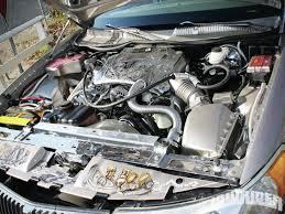 2005 lincoln town car engine vehiclepad 2005 town car lincoln lincoln town car engine lincoln get image about wiring diagram