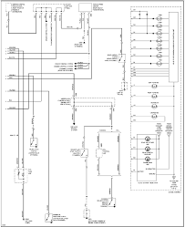 stewart warner fuel gauge wiring diagram images stewart warner tachometer wiring diagram stewart image about