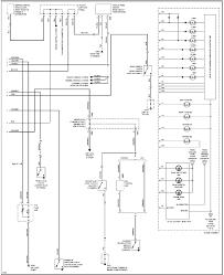 sunpro tach wiring diagram images sunpro fuel gauge wiring sun super tach 2 wiring diagrams electrical wiring diagram stewart image about diagram and schematic