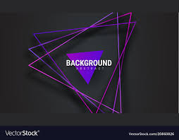 black and purple abstract background. Simple Abstract For Black And Purple Abstract Background T