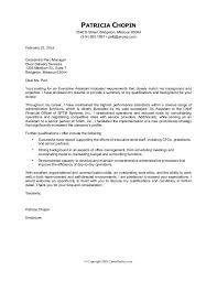 resume cover letter samples administrative | ... given me the personsample  cover please find