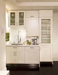 Small White Kitchen Designs Small White Kitchen Designs Home Design Ideas
