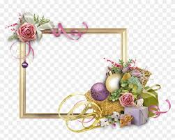 picture frames flower new year fl design picture frames flower new year fl design