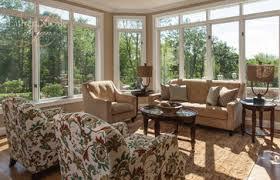 sunroom interiors. Sunrooms With Fireplaces | Contemporary Sunroom Interior Design Porch Interiors N