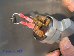 1956 chevy belair painless wiring install how to pressauto net 55 chevy ignition wiring at 1956 Chevy Ignition Switch Wiring Diagram