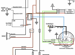wiring diagram confusion bantam technical discussion forum bantamdiagrammodified1 jpg