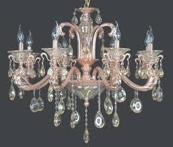 rose gold chandelier modern crystal chandelier candle holder with rose gold chandelier gallery 17
