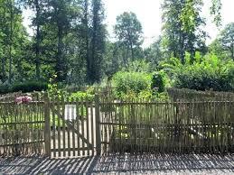 deer proof garden fence. Related Post Deer Proof Garden Fence