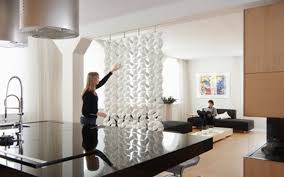 curtain room dividers o2 web within fabric ideas 3 fabric room divider i76 fabric