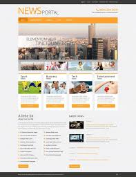 website advertisement template top 40 off the shelf wordpress themes for business web template