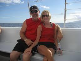 John Vodden (Fredrik), 59 - Kaysville, UT Has Court Records at MyLife.com™