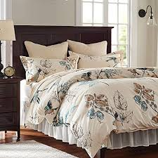 Best 25 Rustic Comforter Sets Ideas On Pinterest  Rustic Bedroom Country Style Comforter Sets