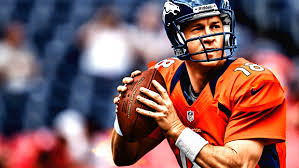 The Lessons of Peyton Manning T Nation