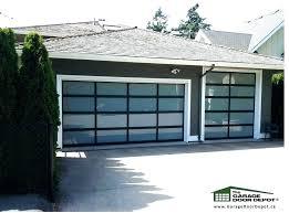 garage door glass panel replacement garage door glass replacement amazing windows inserts window panels garage door glass panel replacement home depot