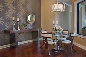 transitional dining room chandeliers with fine kitchen minimalist