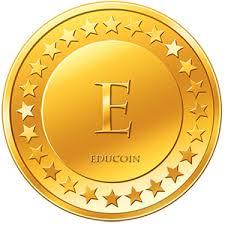 E Dinar Price Chart Edr E Dinar Coin Crypto Coin Charts And Data