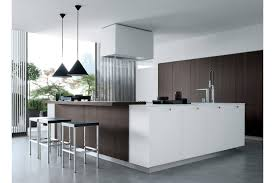 Kitchen Australia Modern Kitchens Luxury Contemporary Kitchen Design Poliform